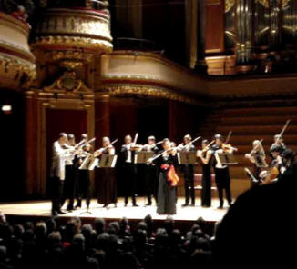 natacha triadou violin victoria hall geneva
